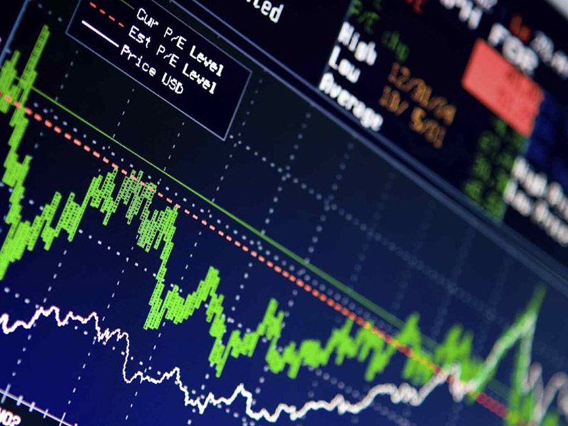 Invertir La Bolsa Quito De Cómo Valoresguayaquil Puedo En O PXuOZikT